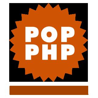 POP PHP