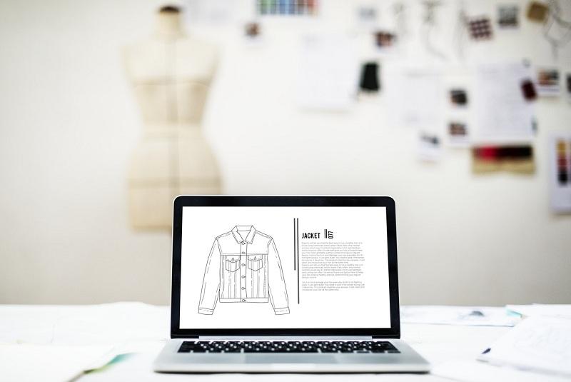 Les avantages d'une boutique en ligne